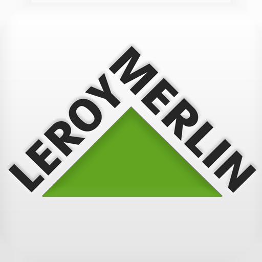 Поликарбонат в Леруа Мерлен цены и размеры листового поликарбоната