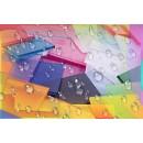 Купить монолитный цветной поликарбонат