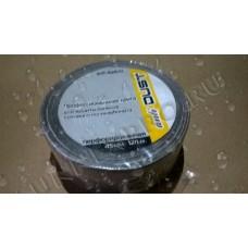 Перфорированная лента для поликарбоната 25 мм, 12м или 25 м (для листов  4-8)